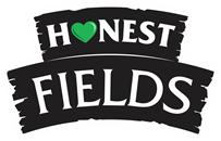 logo HONEST FIELDS EUROPE